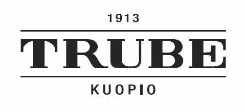 Radiomainokset leipomo F.K. Trubelle toivat valtakunnallista tunnettuutta